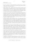 FILOSOFIA CAMERA UNO - Page 5