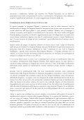 FILOSOFIA CAMERA UNO - Page 6