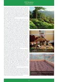 ENHANCING LINKAGES BETWEEN TOURISM AND THE SUSTAINABLE AGRICULTURE - Page 6