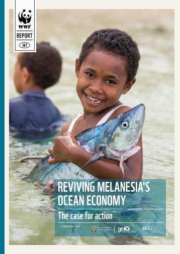 WWF-reviving_melanesias_ocean_economy_lowres