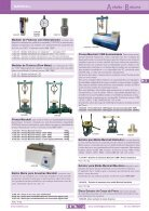 Catalogo_SOLOTEST_Asfalto_Betume - Page 3