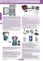Catalogo_SOLOTEST_Asfalto_Betume - Page 4