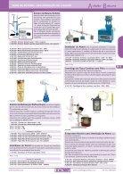 Catalogo_SOLOTEST_Asfalto_Betume - Page 5