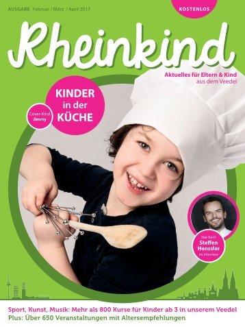 Rheinkind_Ausgabe 1/2017