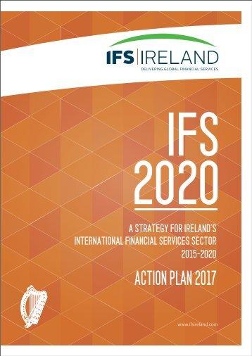 IFS 2020