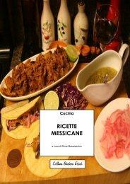 Cucina-Ricette_Messicane