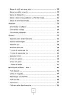 Cucina-Ricette_Messicane - Page 6
