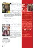 Mundo dos SuperHerois - Page 6