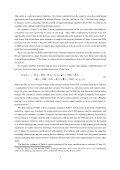 n?u=RePEc:cep:cepdps:dp1461&r=his - Page 6