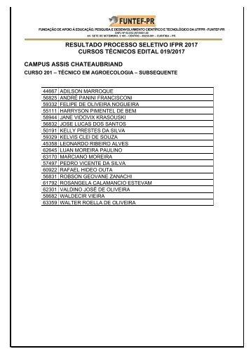 ifpr_aprovados_2017_medio