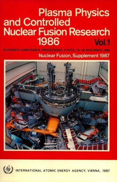 EDWARD TELLER NUCLEAR PHYSICIST 8X10 PHOTO EP-815