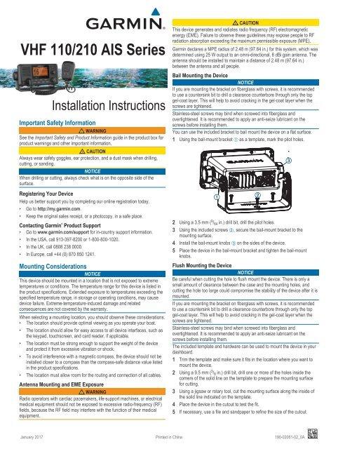 Ag leader gps 2500b rtk radio installation instructions user.