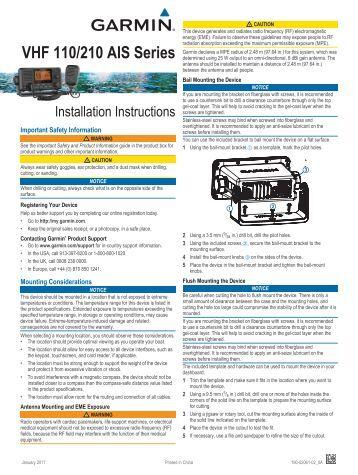 wind loading handbook for australia & new zealand pdf