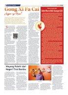 Bisnis Surabaya edisi 296 - Page 2