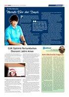 Bisnis Surabaya edisi 296 - Page 3