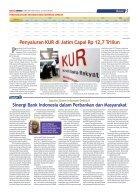 Bisnis Surabaya edisi 296 - Page 5