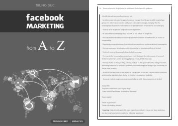 Ban Thao Facebook Marketing_english_20140621_done_2 booklet