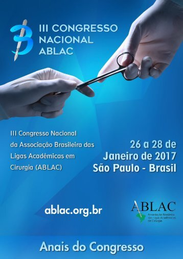 caderno-do-programa-do-congresso4