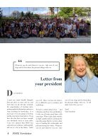 PDTE December 2016 Newletter - Page 4