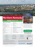 Northern Kentucky - Page 4