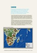 Reviving The Western Indian Ocean Economy_SUMMARY_Pt_low-res 2017 - Page 3
