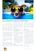 INSURANCE - Page 7