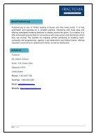 PDF - Prebiotics Market Fractovia - Page 3