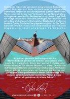 Photovoltaik  - Seite 3