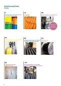 Baude Produktkatalog - Seite 4
