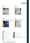 Baude Produktkatalog - Seite 5