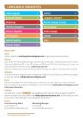 language & linguistics - Page 2