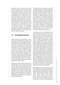 TILASTOJA - Page 7