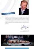 Hosting the World Choir Games - Page 3