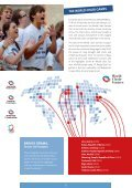 Hosting the World Choir Games - Page 5