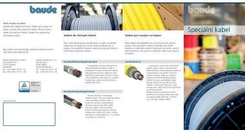 kabely pro připojení motorového vozidla se chcete připojit k online seznamka