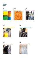 Product catalog - český - Page 4