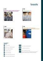 Product catalog - český - Page 5