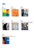 Product catalog - Page 4