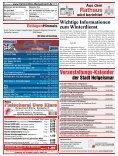 Hofgeismar Aktuell 2017 KW 04 - Seite 2