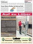 Hofgeismar Aktuell 2017 KW 04 - Seite 3