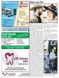 Hofgeismar Aktuell 2017 KW 04 - Seite 4