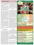 Hofgeismar Aktuell 2017 KW 04 - Seite 5