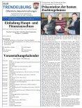 Hofgeismar Aktuell 2017 KW 04 - Seite 6