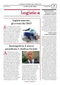 ELPE NEWS - DICEMBRE 2016 - Page 7