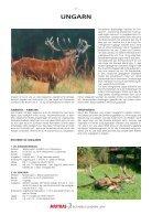 Mistral Rothirsch 2019 - Seite 2