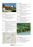 Mistral Rothirsch 2019 - Seite 3