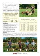 Mistral Rothirsch 2019 - Seite 5