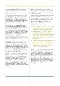 Nourish Scotland - Page 4