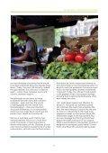 Nourish Scotland - Page 7