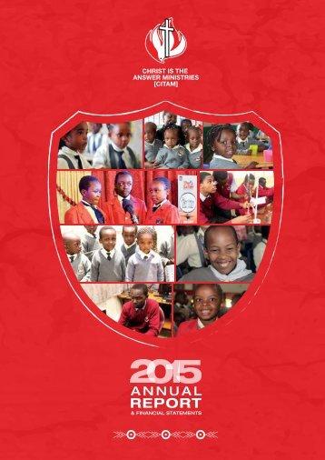 2015 REPORT FINAL1